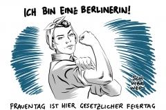 190124-frauentag-berlin-1000-karikatur-schwarwel_bearbeitet-1