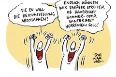 190326-zeitumstellung-1000-karikatur-schwarwel