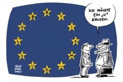 Milliarden für Lobbyismus: Konzerne kapern Politik über den EU-Rat