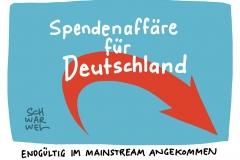 190625-afd-wahlkampfspende-1000-karikatur-schwarwel