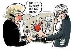 190707-usa-iran-1000-karikatur-schwarwel