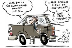 190708-co2steuer-1000-karikatur-schwarwel