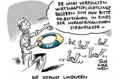 190714-lindner-seenot-1000-karikatur-schwarwel