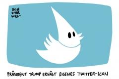 190715-trump-tweet-1000-karikatur-schwarwel