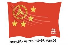 190723-daimler-china-1000-karikatur-schwarwel