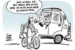 190728-klimaneutral-1000-karikatur-schwarwel