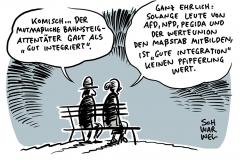 190730-integration-1000-karikatur-schwarwel