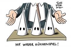 190808-rassismus-1000-karikatur-schwarwel