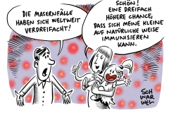 190812-masern-1000-karikatur-schwarwel