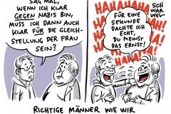 190815-diskriminierung-frau-1000-karikatur-schwarwel