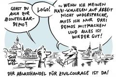 190820-unteilbar-1000-karikatur-schwarwel