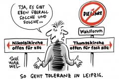 190823-thomaskirche-1000-karikatur-schwarwel
