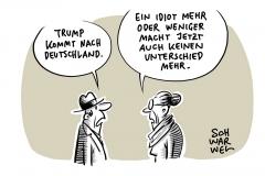 190826-trump-1000-karikatur-schwarwel