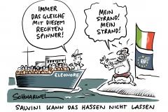 190827-lifeline-salvini-400-karikatur-schwarwel