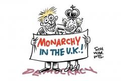 190828-brexit-suspension-1000-karikatur-schwarwel