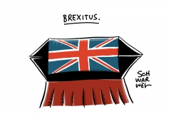 190829-brexitus-1000-karikatur-schwarwel