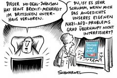 190904-brexit-afd-1000-karikatur-schwarwel
