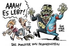 190905-afd-cdu-frankenstein-1000-karikatur-schwarwel