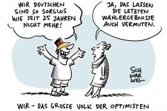 190905-sorglos-1000-karikatur-schwarwel