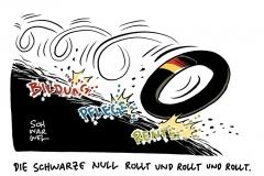 190910-schwarze-null-1000-karikatur-schwarwel