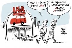 190912-iaa-1000-karikatur-schwarwel