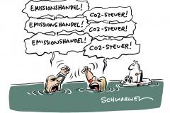 190913-klimakabinett-1000-karikatur-schwarwel