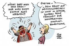 190915-meinungsfreiheit-1000-karikatur-schwarwel