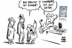 190918-altersarmut-1000-karikatur-schwarwel