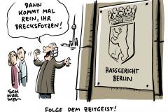 190920-hass-kuenast-1000-karikatur-schwarwel