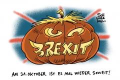 191003-brexit-halloween-1000-karikatur-schwarwel