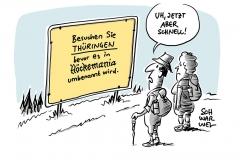 191021-ltwthueringen-1000-karikatur-schwarwel