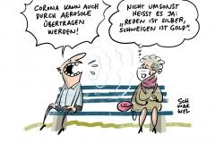 200522-aerosole-1000-karikatur-schwarwel