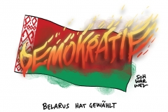 200810-belarus-1000-karikatur-schwarwel