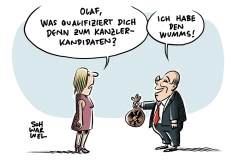 200810-scholz-1000-karikatur-schwarwel