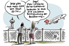 200812-tui-1000-karikatur-schwarwel