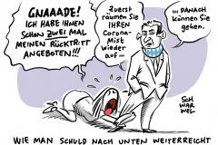 200813-bayern-1000-karikatur-schwarwel