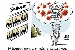 200813-lehrer-1000-karikatur-schwarwel