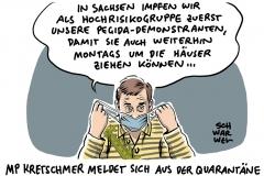 200911-impfstoff-1000-karikatur-schwarwel