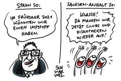 200915-impfstoff-1000-karikatur-schwarwel