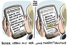 200917-hass-1000-karikatur-schwarwel