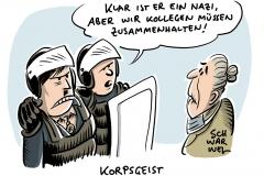 200917-polizei-1000-karikatur-schwarwel