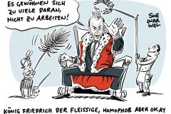 Kandidat für CDU-Vorsitz und Kanzleramt: Merz irritiert mit Aussage über Arbeiten in der Coronakrise