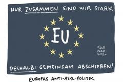 200923-asyl-1000-karikatur-schwarwel