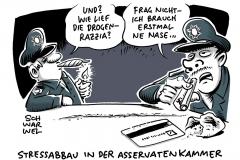 200923-polizei-1000-karikatur-schwarwel