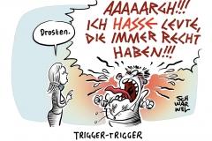 200924-drosten-1000-karikatur-schwarwel