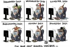 201014-maskenpflicht-1000-karikatur-schwarwel