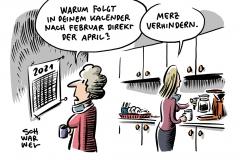 CDU Friedrich merz verhindern
