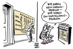 FFP2-Maskenpflich in Bayern: Korrekt verwenden und regelmäßig im Backofen trocknen
