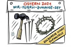 210401-ostern-1000-karikatur-schwarwel