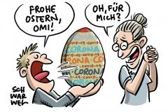 210402-ostern-1000-karikatur-schwarwel_